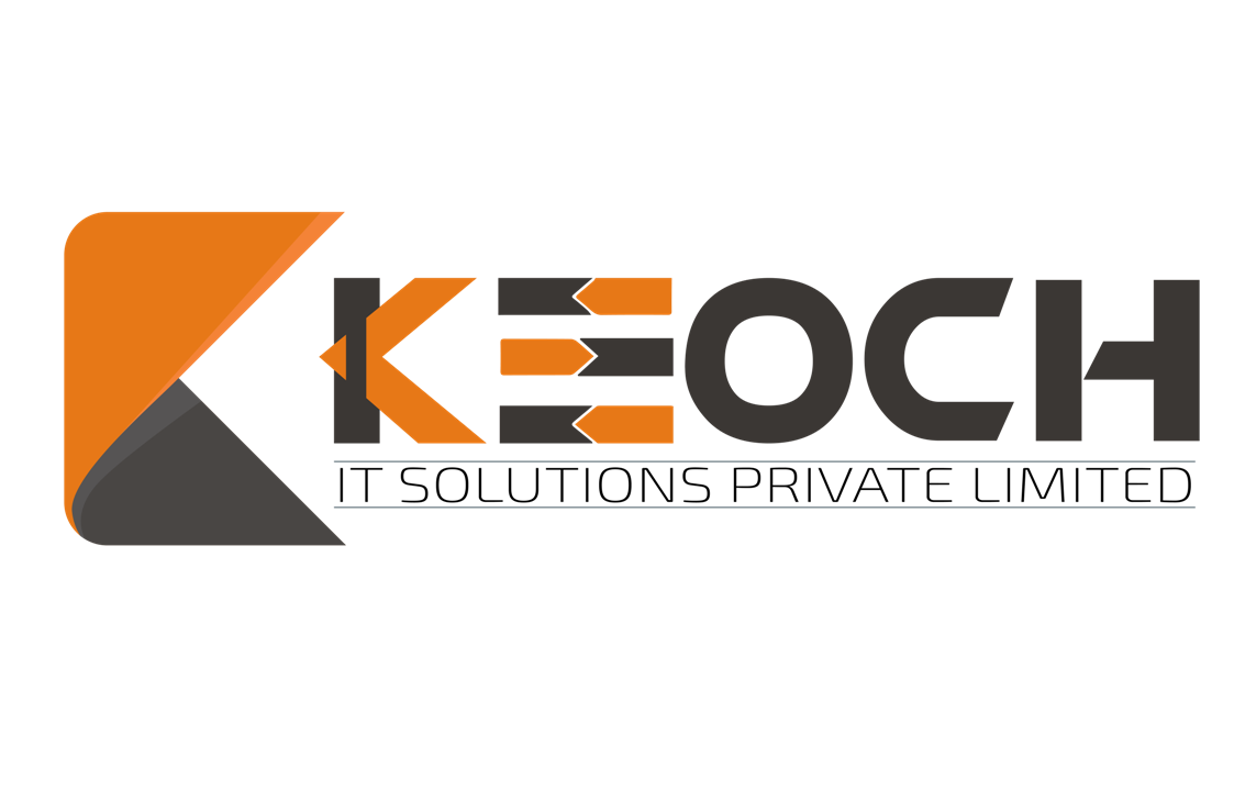 Keoch IT Solutions Private Limited