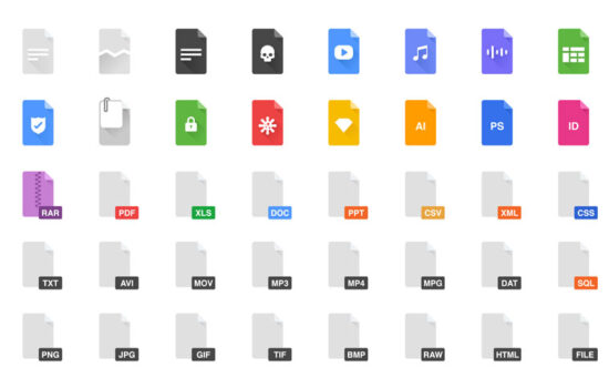 different-file-types-min